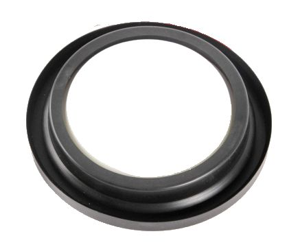 LT11-151 - Tail/Turn/Stop Light Grommet