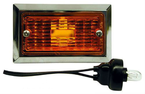 LT11-180 - Turn Signal Light Assy