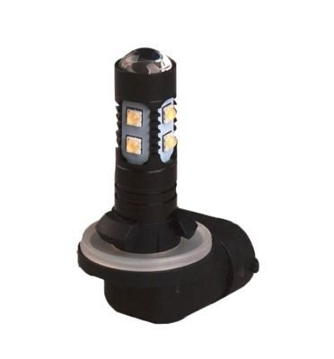 LT22-130 - LED Headlight Bulb
