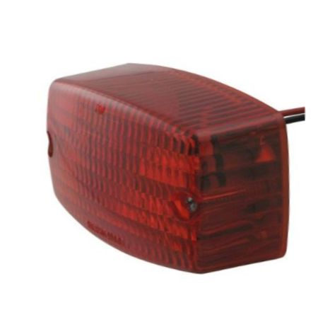 LT44-240 - Tail, Stop, Signal Light Assembly