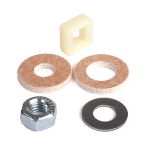 MT11-170 - Motor Bushing Kit