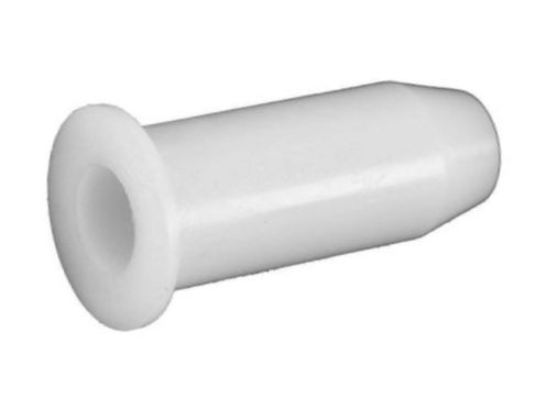 SP22-570 - Accelerator Rod Bushing