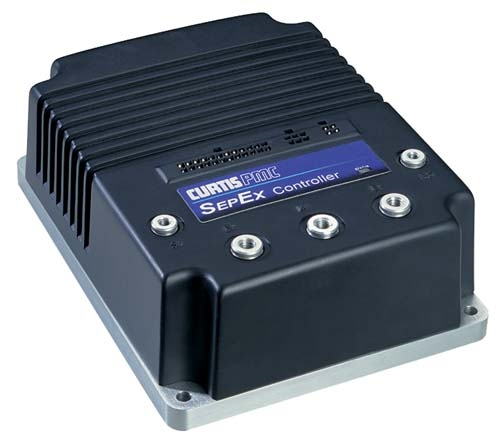 SP22-610 - 500 Amp PDS Controller
