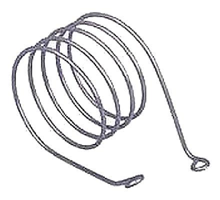 Ballast Resistor Wiring