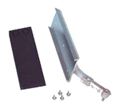 SP44-100 - Accelerator Pedal Assembly, NLA