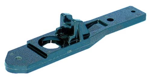 SP99-030 - Movable Arm Contact Holder