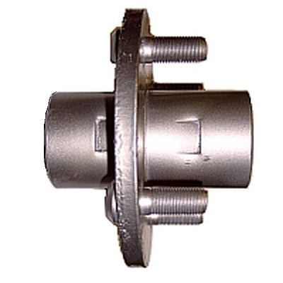 ST11-010 - Front Hub Assembly, NLA