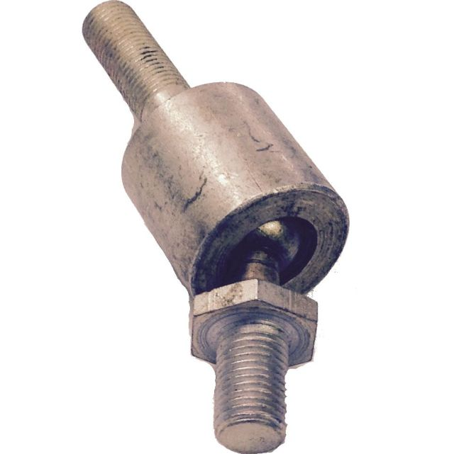 ST11-408 - Steering Gear Ball End Joint