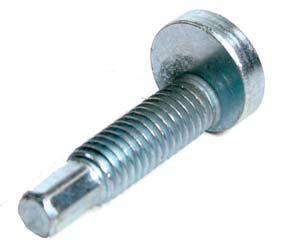 ST44-141 - Excentric Spring Adjusting Screw
