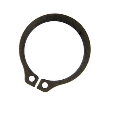 ST44-383 - Snap Ring