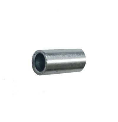 ST66-327 - Outer A-arm Steel Bushing
