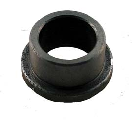 ST99-150 - King Pin Steering Knuckle Bushing