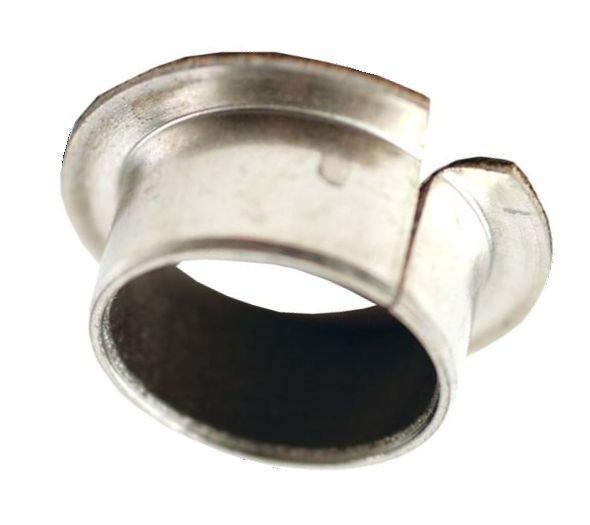 ST99-210 - Lower King Pin Bushing