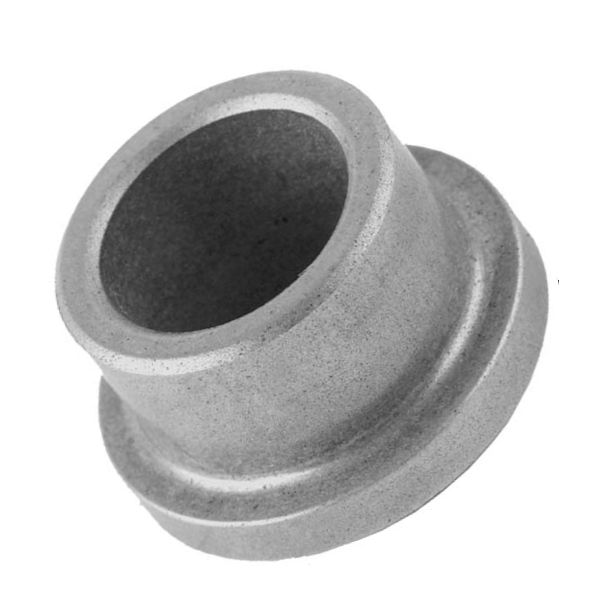 ST99-233 - Lower King Pin Bushing, G1