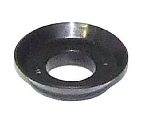 ST99-250 - King Pin Dust Seal, Lower