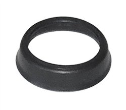 ST99-260 - King Pin Dust Seal, Upper