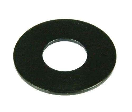 ST99-423 - Washer Plate