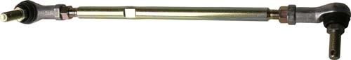ST99-490 - Tie Rod Assembly, Right