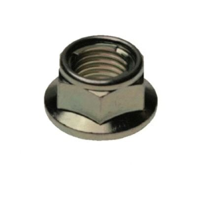 ST99-142 - King Pin Nut