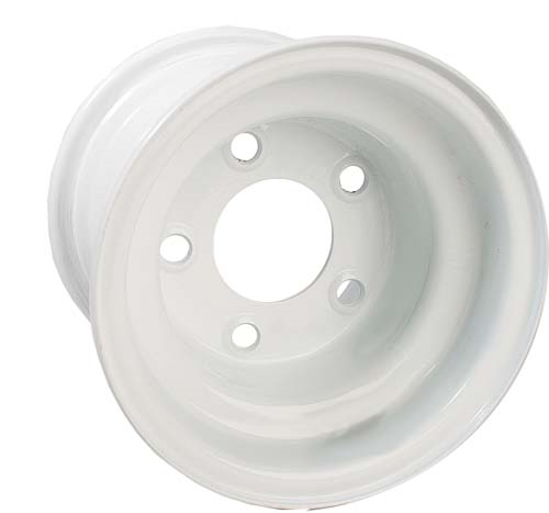 WH22-210 - 5 Lug Industrial Wheel