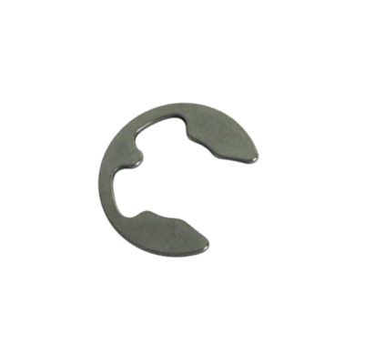 11015 - E-Clip Retaing Ring, 1/4""