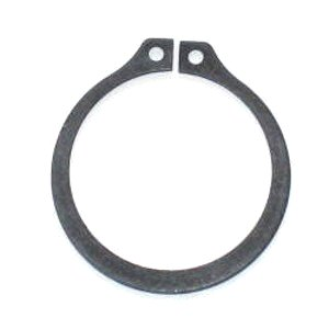 11032 - Retaining Ring, Steering Tiller Shaft