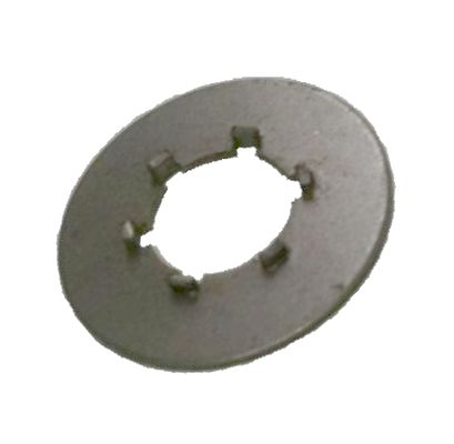 11079 - Retaining Washer, Locking Hub