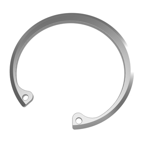 11141 - Retaining Ring, Outer Fan Side