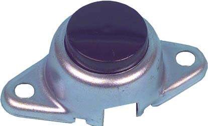 AC11-160 - Horn Button, Panel Mount