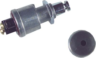AC11-180 - Horn or Brake Switch