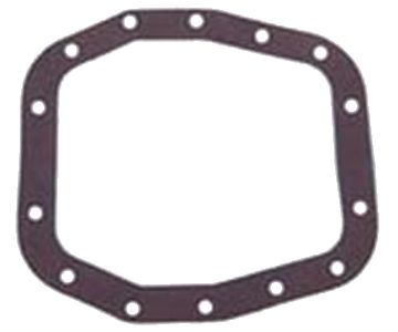 AX11-140 - Differential Cover Gasket, NLA