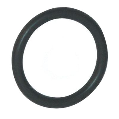 AX22-372 - Intermediate Gear O-ring
