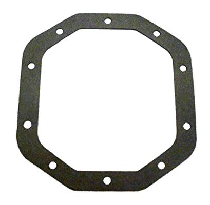 AX22-430 - Differential Cover Gasket