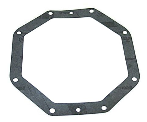 AX22-431 - Differential Cover Gasket