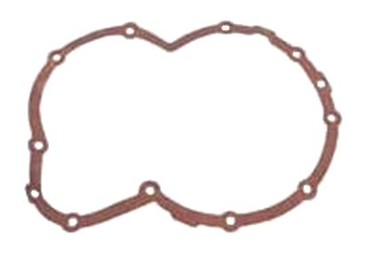 AX44-050 - Differential Gasket, NLA