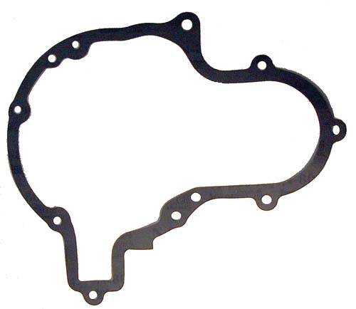 AX44-055 - Differential Gasket