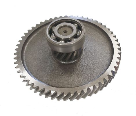 AX44-300U - Used Intermediate Gear Assembly, NLA