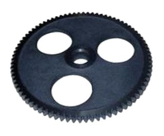 AX88-300 - Driven Sprocket, 81 Tooth