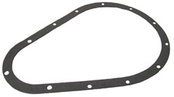 AX88-320 - Gear Case Cover Gasket