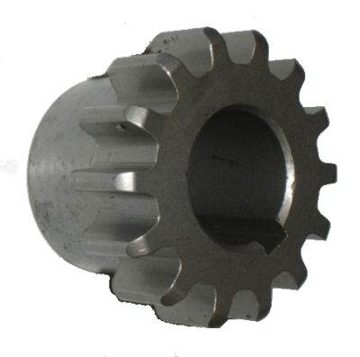 AX88-249 - Drive Sprocket, 14 Tooth