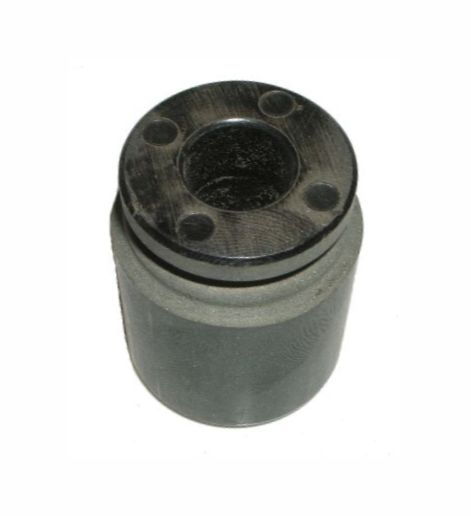 BK55-043 - Brake Caliper Piston