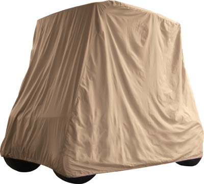 BD10-100 - Dust Cover, 56'' Top
