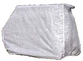 BD10-110 - Storage Cover, 80'' Top