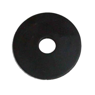 BD11-540 - Rubber Washer