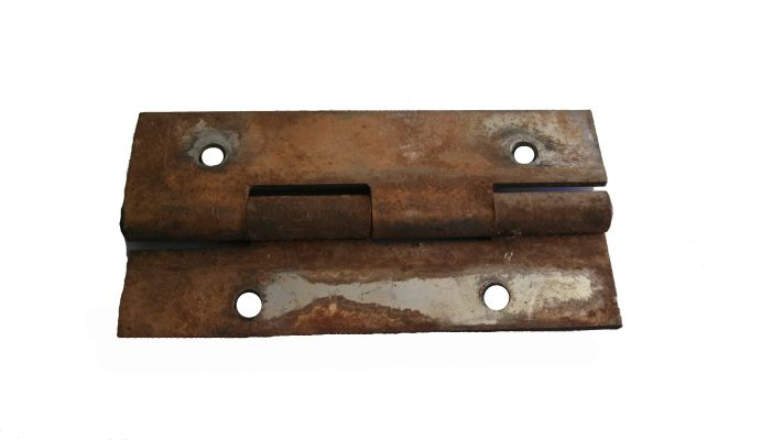 BD11-240U - Used Body Hinge