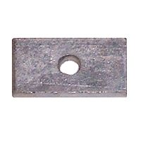 BD11-803 - Mounting Plate