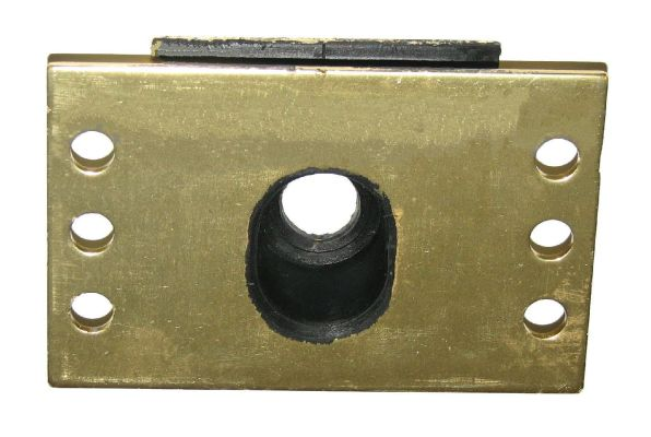 BD33-010 - Power Frame Mount