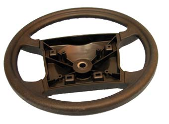 BD44-150 - Steering Wheel