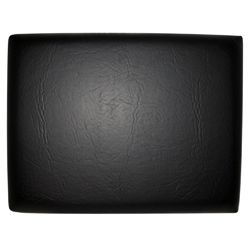 BD88-160 - Seat Back Cushion