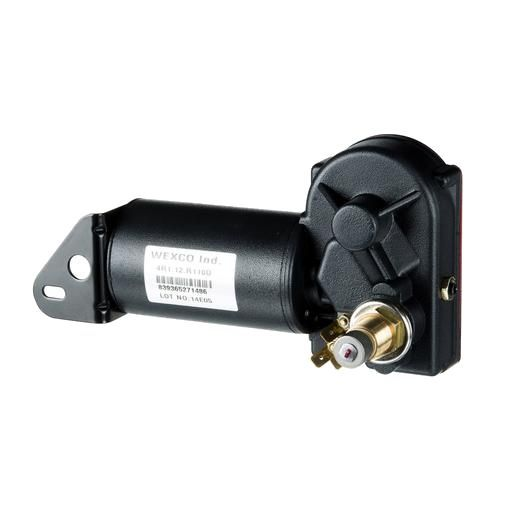 BD88-200 - Windield Wiper Motor